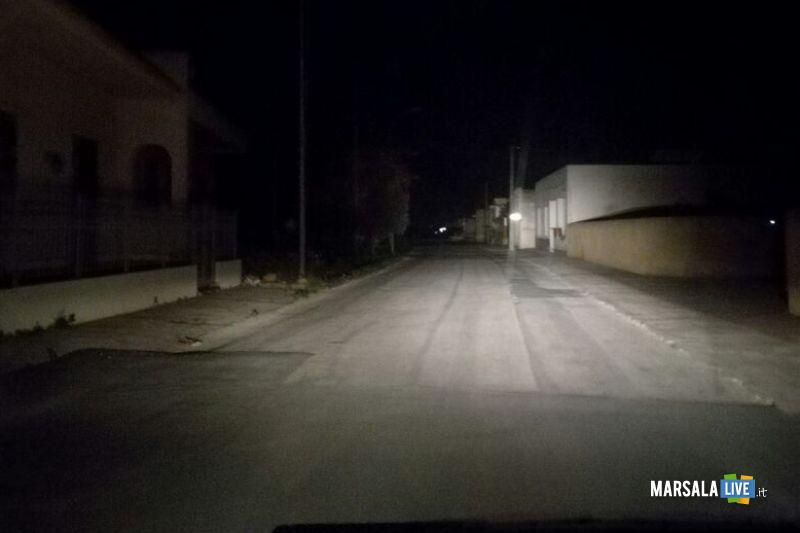 petrosino-strade-al-buio-