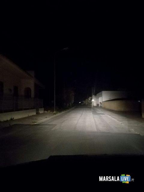 petrosino-strade-al-buio