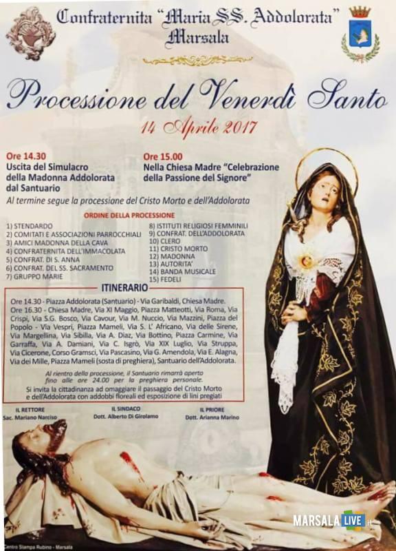processione-del-venerdì-santo-a-marsala-2017