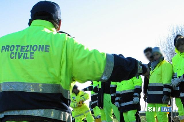 protezione-civile (1)