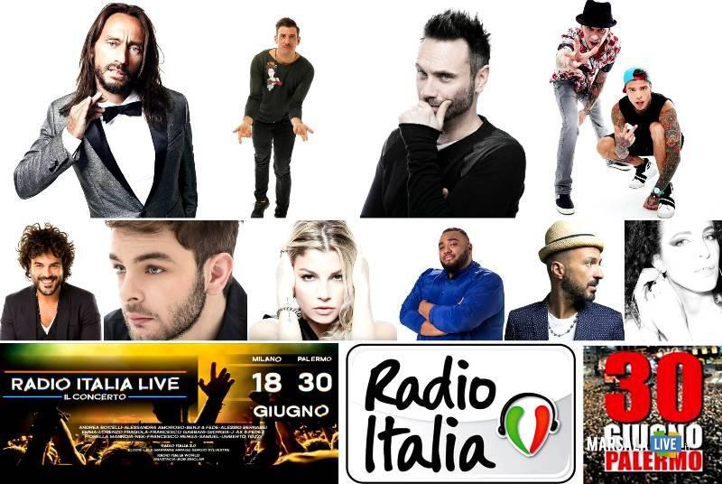 radio-italia-live-palermo-30-giugno-2017-il-concerto-
