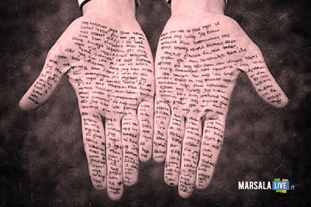 rassegna-di-poesia-marsala