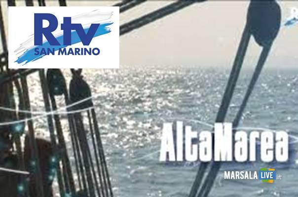 rtv-san-marino-altamarea-marsala