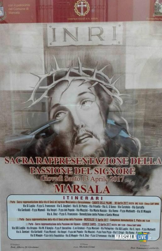 sacra-rappresentazione-della-passione-del-signore-del-giovedì-santo-marsala