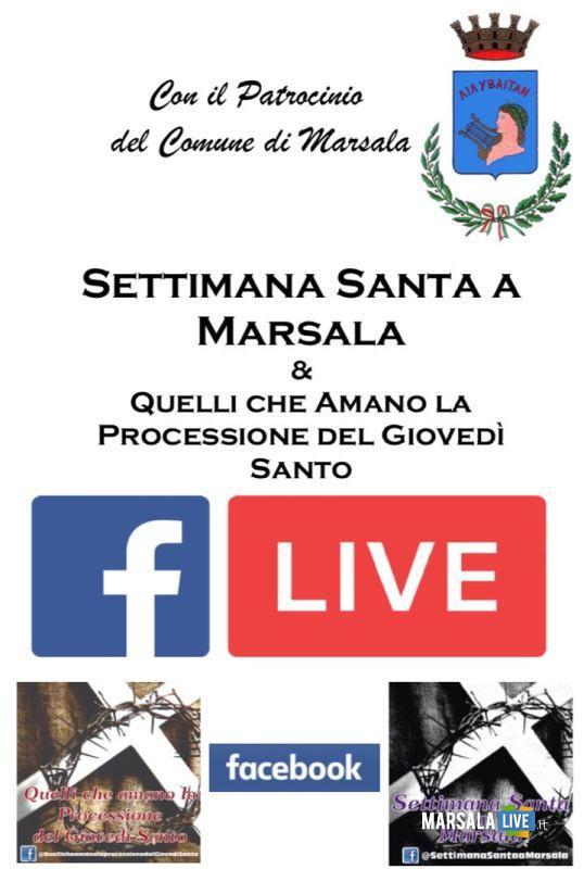 settimana-santa-a-marsala-facebook
