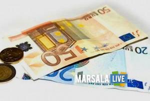 sgravi-ingiunzioni-di-pagamento-marsala