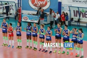 sigel-volley-marsala-2017