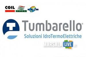 tumbarello-petrosino-srl-cgil-cisl-uil