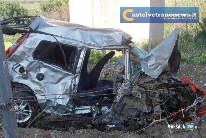 viadotto-belice-incidente
