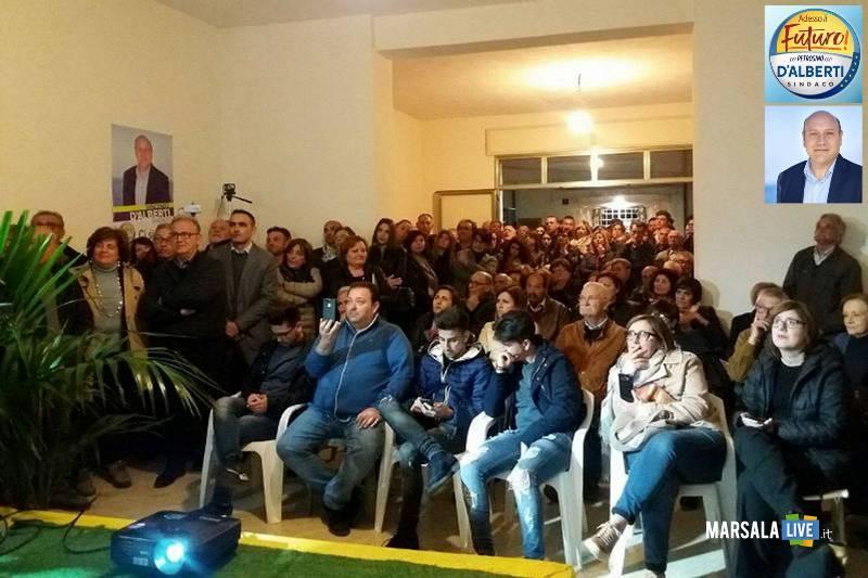 vincenzo-d-alberti-petrosino-comitato-elettorale.-
