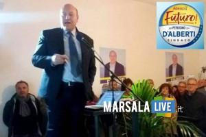 vincenzo-d-alberti-petrosino-comitato-elettorale.