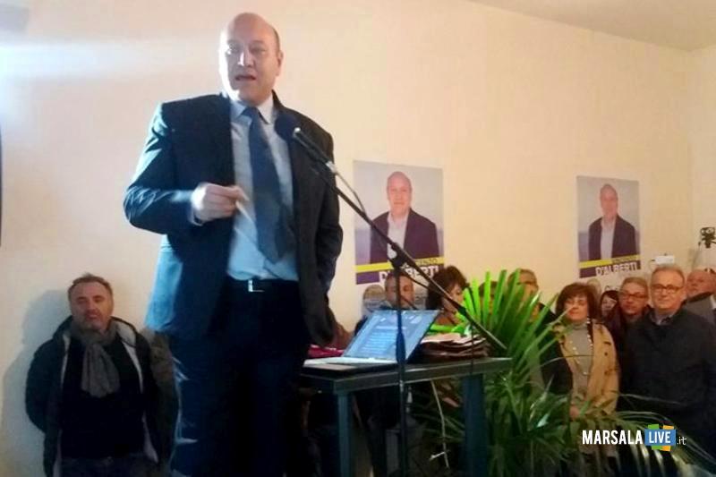 vincenzo-d-alberti-petrosino-comitato-elettorale
