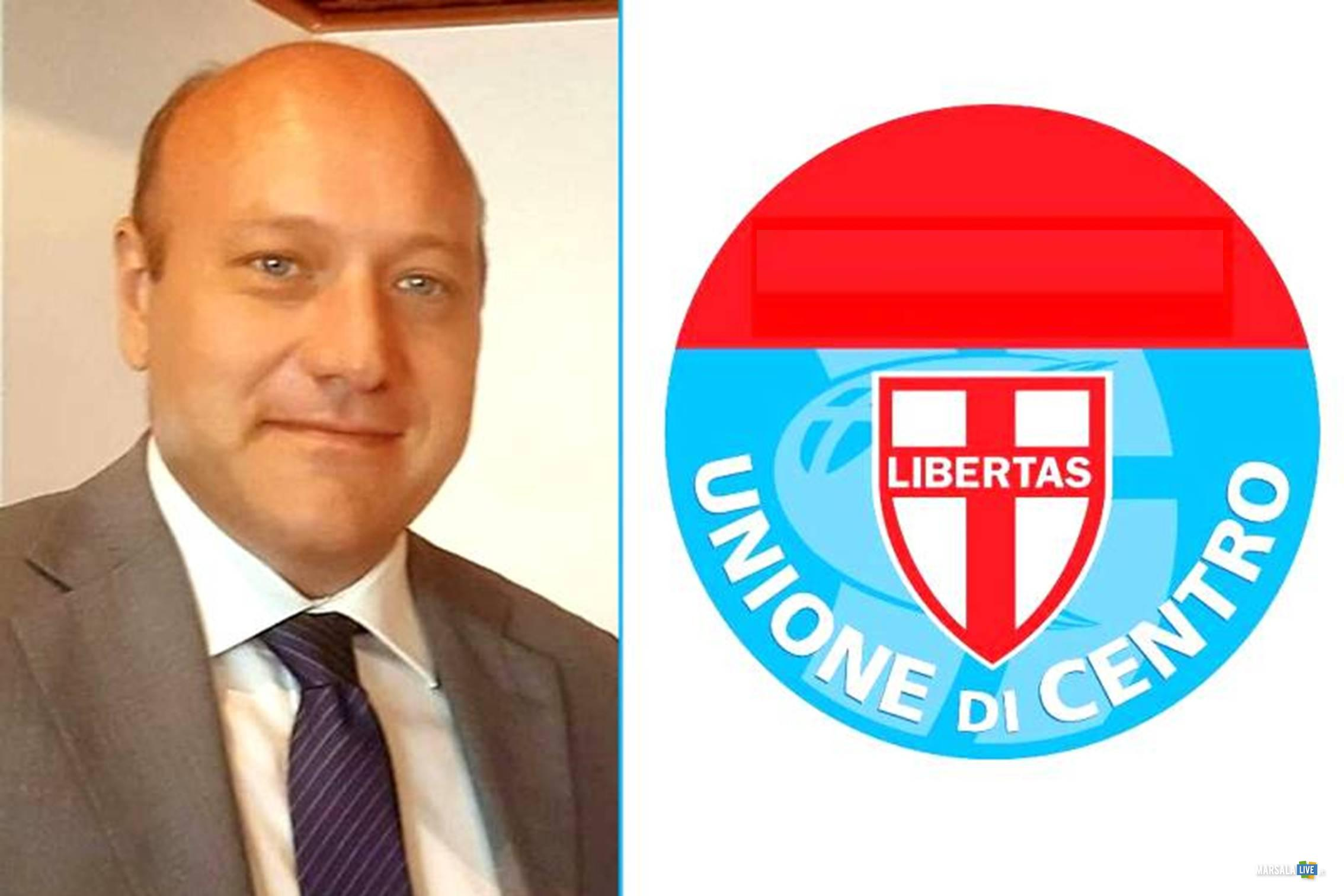 vincenzo-d_alberti-Udc-petrosino-