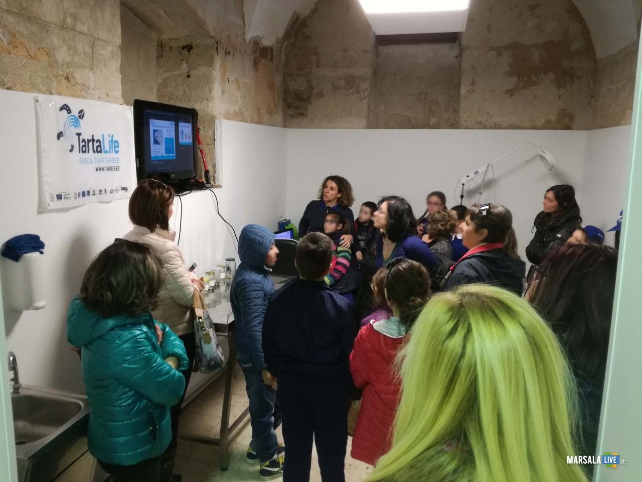 visita Centro 4