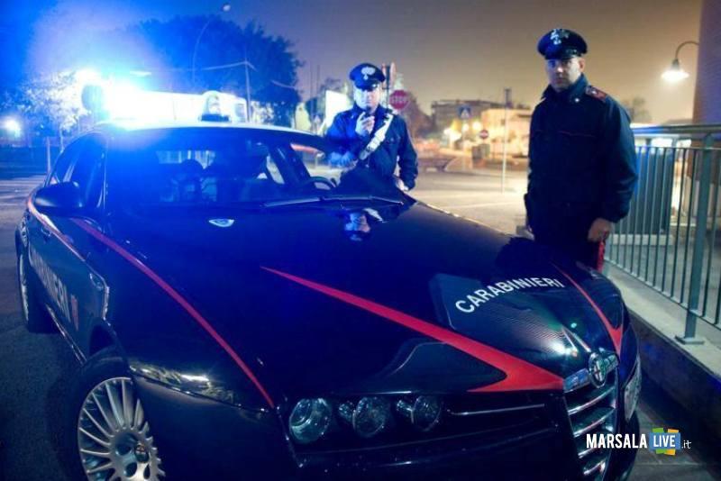 carabinieri-mazara-del-vallo