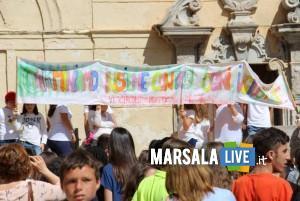 Marsala ricorda le vittime della Strage di Capaci del 1992 1