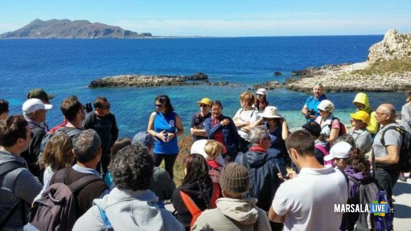 AMP-e-WWF-Levanzo-e-Centro-primo-soccorso-tartarughe-marine