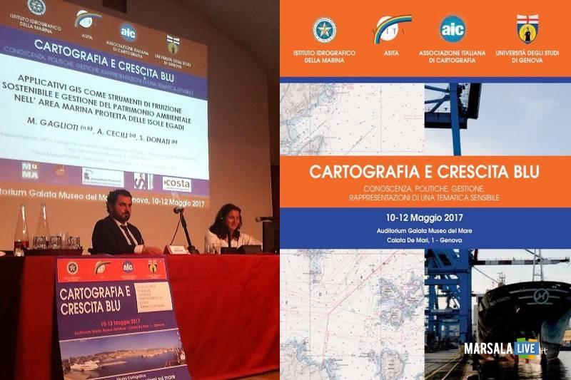 Area-Marina-Protetta-delle-Egadi-a-Genova-Cartografia-e-Crescita Blu