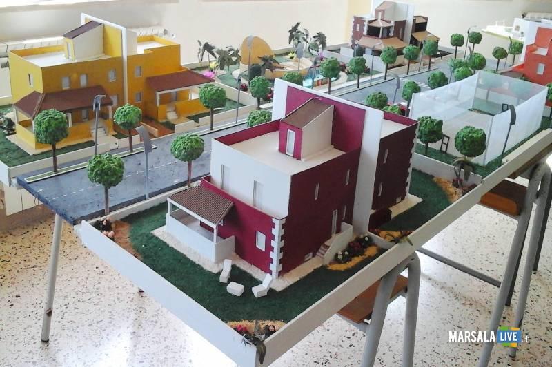 Borsa-di-studio-Cosa-vorrei-nella-mia-città-D_Altavilla-Accardi-Geometra-Petrosino