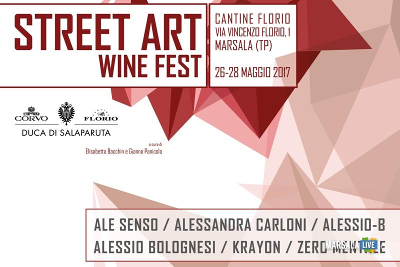 Cantine-Florio-Marsala-Street-Art-Wine-Fest (1)