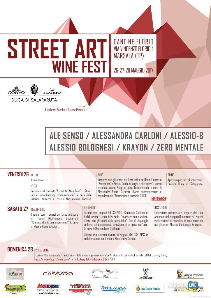 Cantine-Florio-Marsala-Street-Art-Wine-Fest (2)