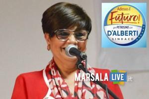 Concetta-Vallone-vincenzo-d_alberti-sindaco-petrosino