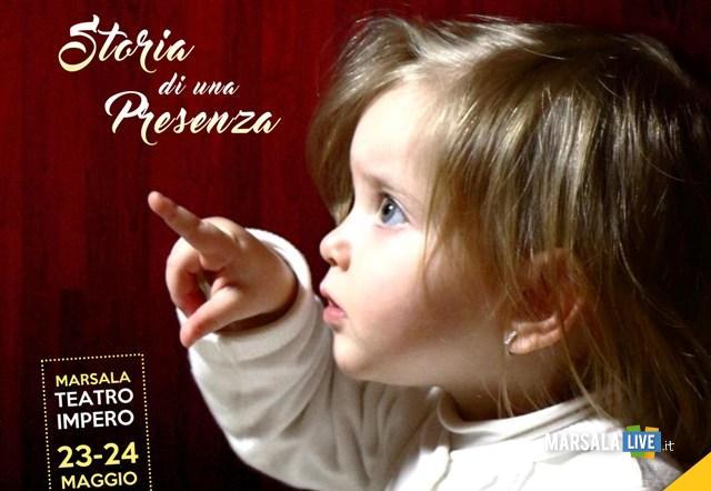 Fatima-il-Musical_teatro-impero-marsala-