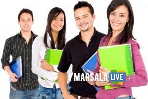 Fondo-selfiemployement-Marsala