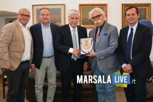 Gancitano Ernandez Bavetta Cristaldi Costa-ospedale-mazara