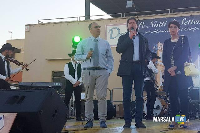 GianvitoGrecoGiuseppeCastiglioneAntonellaMoceri_concerto primo maggio 2017