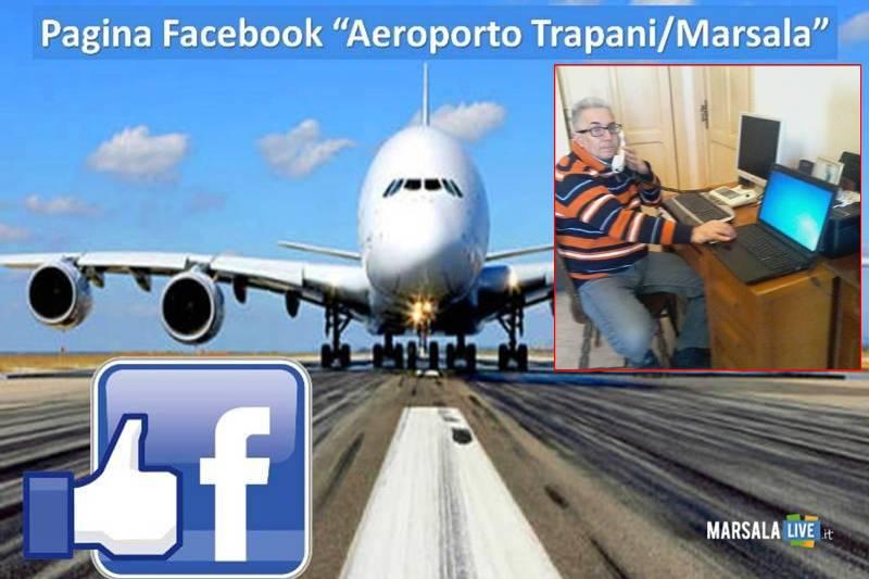 Giovanni-Salvatore-Montalto-gruppo-facebook-aerportro-trapani-marsala-