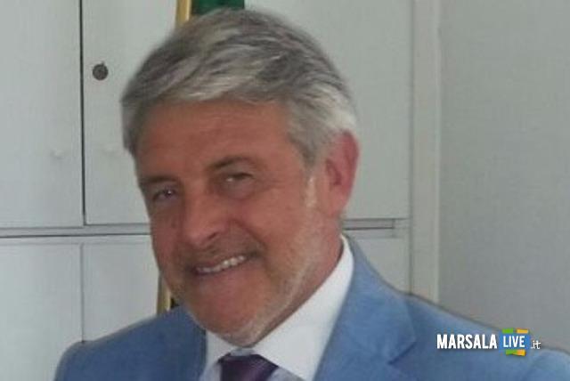 Giovanni Tumbiolo_distretto-della-pesca-e-crescita-blu