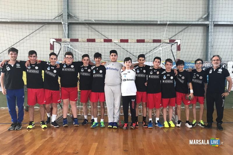 Giovinetto-Petrosino-final-Four-Regionale-Nicolas-Vinci