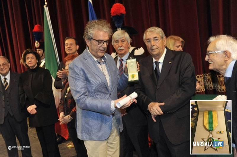In-Sicilia-59-nuovi-Maestri-del-Lavoro-sicilia-marsala-trapani
