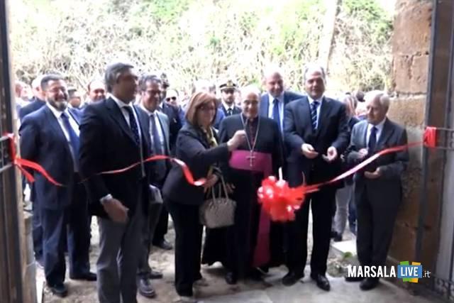 Inaugurata-sede-Agripesca-Sicilia-Vincenzo-D-Alberti