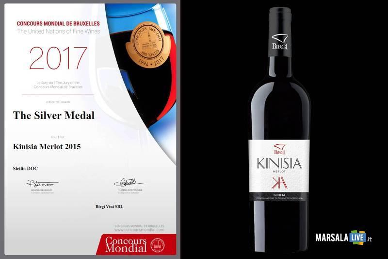 Kinisia-Merlot-Cantina-Birgi-Concours-Mondial-de-Bruxelles-2017