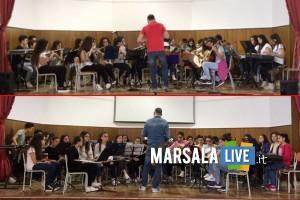 Luigi-Sturzo-Sappusi-Marsala-colonne-sonore