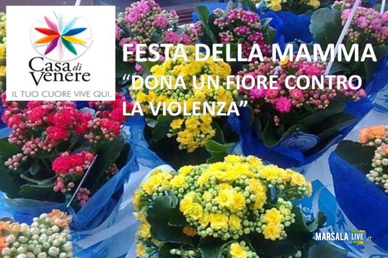 Marsala-Centro-Antiviolenza-Casa-di-Venere-mamme