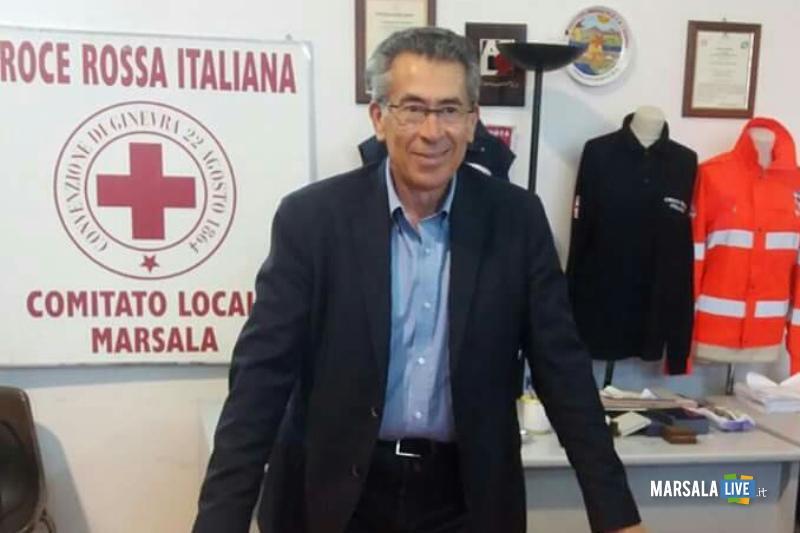 Marsala-Consiglio-direttivo-della-Croce-Rossa-Italiana-presidente