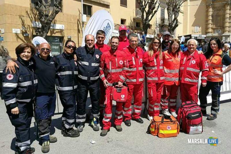 Marsala-Consiglio-direttivo-della-Croce-Rossa-Italiana
