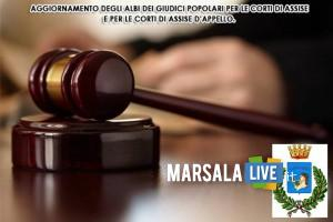 Marsala-Giudici-popolari-di-Corte-d_Assise-e-di-Corte-d_Assise-d_Appello