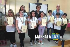Marsala-Ist-Comprensivo-Sturzo-Sappusi-festeggia-i-suoi-scacchisti