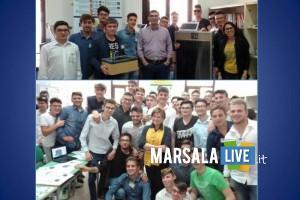 Marsala, Istituto Tecnico Tecnologico