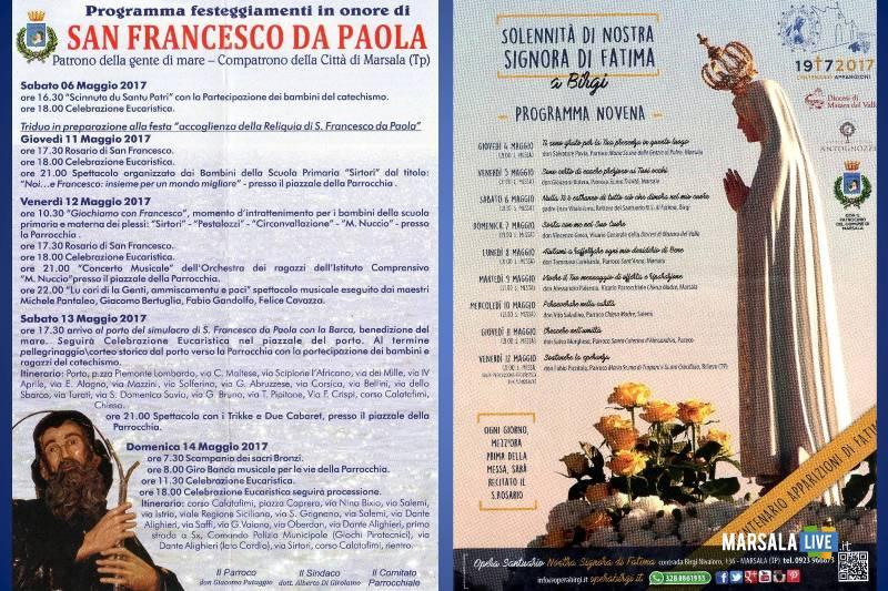 Marsala-Nostra-Signora-di-Fatima-e-San-Francesco-di-Paola