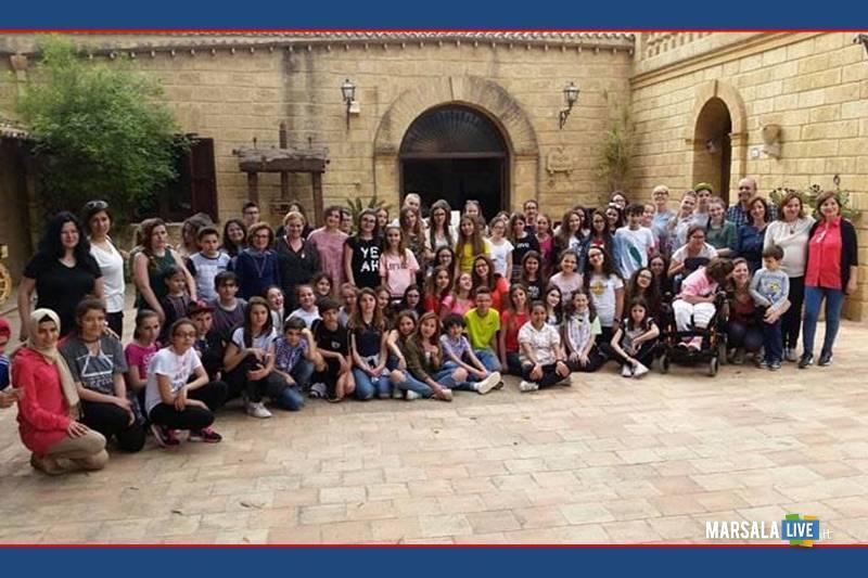 Marsala-Scuola-Secondaria-di-Primo-Grado-G-Mazzini