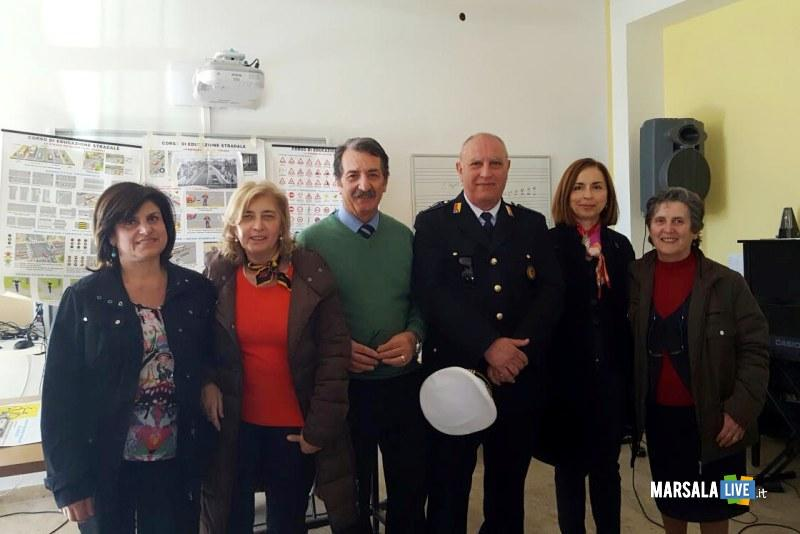 Marsala-istituto-S-Pellegrino-istruzioni-per-uso-del-casco-