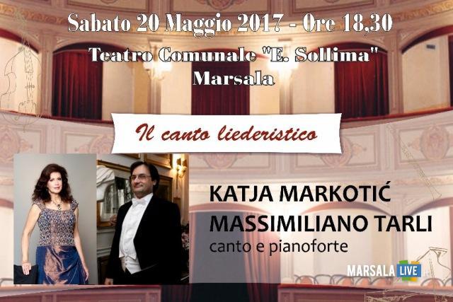 Marsala-teatro-Sollima-mezzo-soprano-Katja-Markotic-