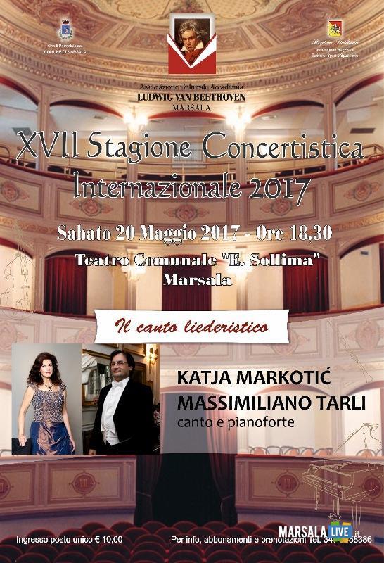 Marsala-teatro-Sollima-mezzo-soprano-Katja-Markotic