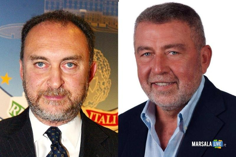 Il sottosegretario ai Trasporti Simona Vicari indagata per corruzione