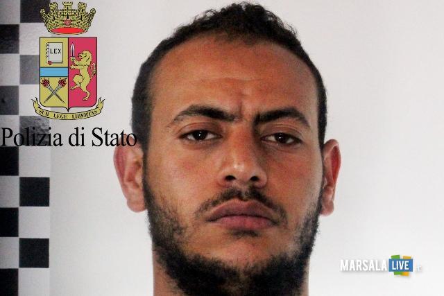 OTHMEN-Mohamed